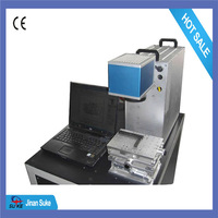 laser marking machine eastern machinery factory China