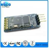 HC-06 Bluetooth serial pass-through module wireless serial communication from machine Wireless HC06 for arduino Module