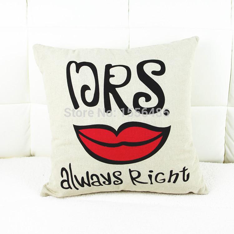 Bolster Pillows Shopping Pillow Casual Bolster
