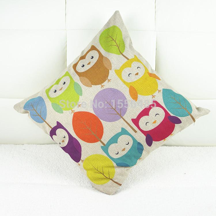 Bolster Pillows Shopping Bolsters And Throw Pillows