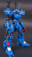 Free Shipping Gundam Model MG 1:100 G003 Ver.GMG Action figure robot Anime Assembled + Metal parts change