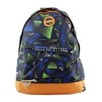 PS0004 Canvas Women Mes Backpack Fashion School bag Student Casual Travel Bag Mochila Backpack Hot Sale pepsi brand