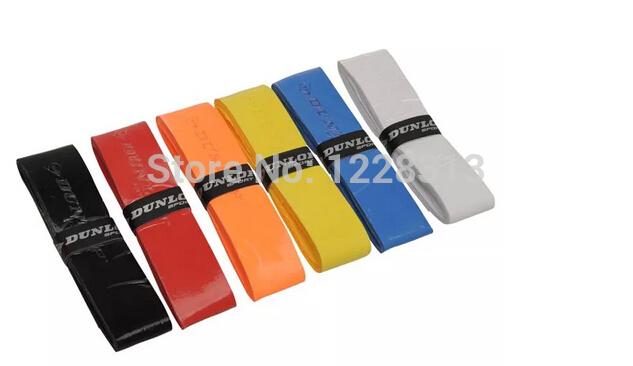 6PCS DLP tennis Racquets overgrip badminton grip squash golf grip Bicycle grip Fishing rod grip tape PU overgrip free shipping(China (Mainland))