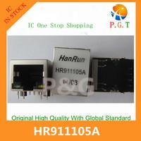 HR911105A 911105 RJ45