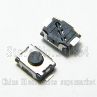 3 * 4 * 2mm micro switch touch switch 3x4x2mm button switch 1000pcs