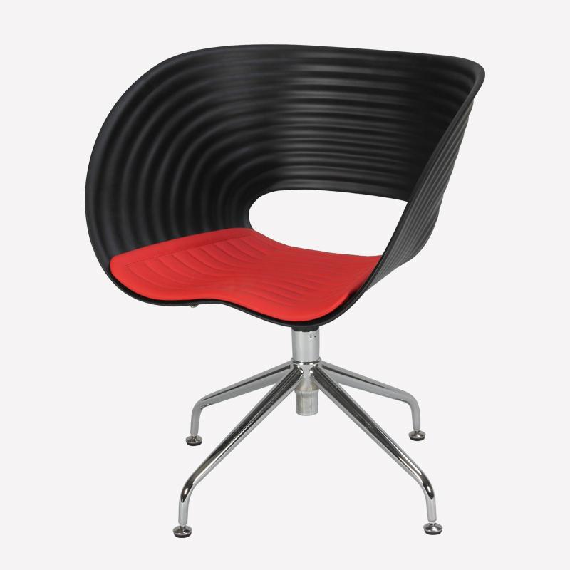 Drafting chair ikea 28 images kneeling computer chair drafting chairs contemporary drafting - Drafting stool ikea ...