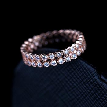 Кольцо Bloom Aneis Feminino Meus Pedidos BR009018 кольцо bao chun anillos 925 aneis jz10 bcjz10