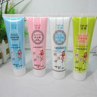 3pcs super cheap wholesale Moisturizing Hand moisturizing hydrating hand cream handcream white hand