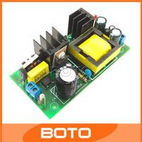 20PCS AC/DC Buck Converter AC 110/220V to DC12V Switching Power Supply Module AC85~250V AC to DC12V Power Adapter # 210016