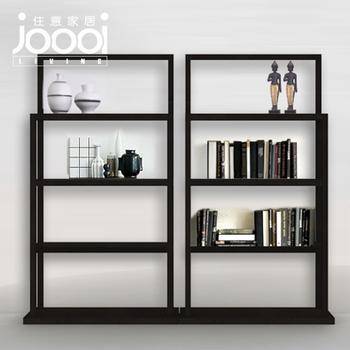 Bol de la maison incip minimaliste moderne biblioth que - Ikea meuble sur mesure ...