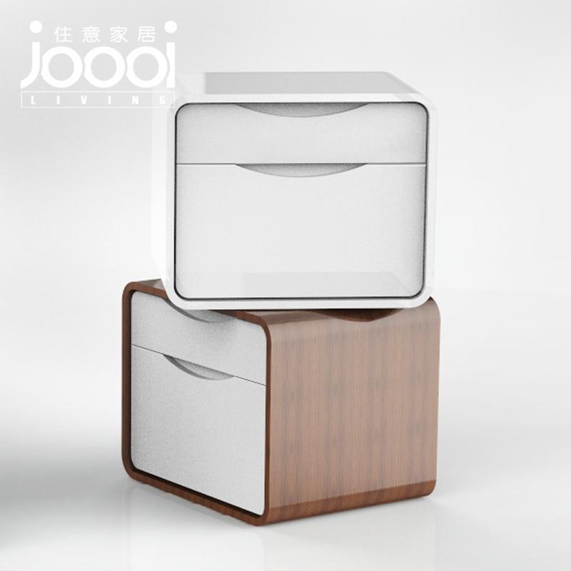 Online kopen wholesale goedkope moderne nachtkastjes uit china goedkope moderne nachtkastjes - Moderne nachtkastje ...