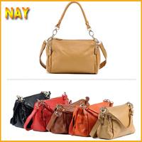 New 2015 Fashion Brand Handbag Women Vintage Bag Shoulder Bags Messenger Bag Lady Small Women Handbag