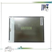 Original Pantalla KD079D1L-35NA-A1 LCD Display Screen Internal Screen + Tools Free Shipping