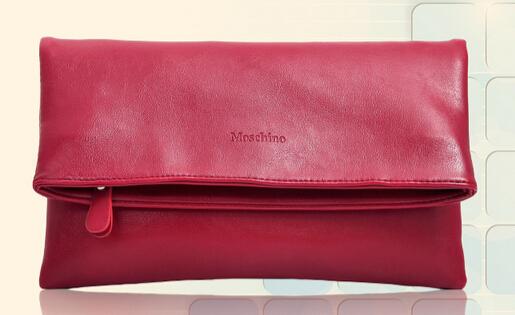 2015 brand Women Handbag clutch Messenger Bags women PU Leather handbag shoulder pouch new arrive messenger shoulder bag no mail(China (Mainland))