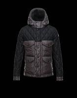Polar Clothes Winter Jacket Men 90% White Duck Down jackets Cape Collar Warm Outerwear Fashion Parka Men Clothing