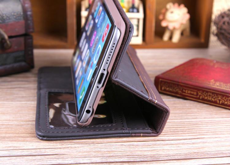 Чехол для для мобильных телефонов Other Apple iPhone 6 Apple iPhone 6 XB-64 бизнес ежедневник listoff офисный стиль креатив бизнес а5 164 х 247 мм недатированный 128 листов