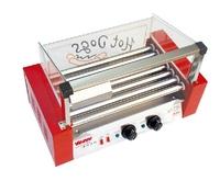 Huili WY - 007 seven tube sausage machine