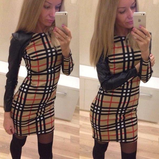 Женское платье 2015 /o женское платье o 2015