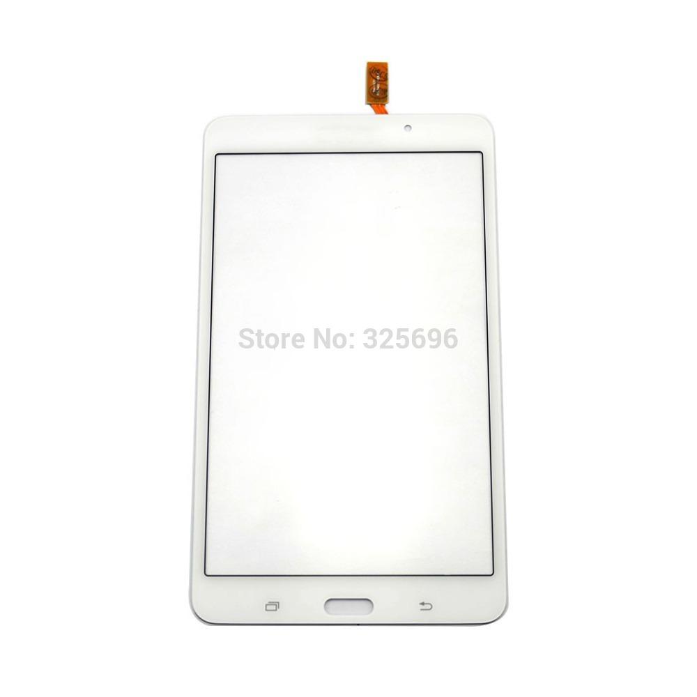 Панель для планшета Samsung 4 7.0 T230 , wifi ! выключатель одноклавишный legrandquteo о у влагозащищенный ip 44 белый