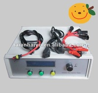 CE certificate and ISO9001:2008 ,CRI 700 Common Rail Injector Tester,test  injector