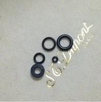 stdupont Dupont lighters broke lighter rubber ring seals