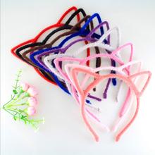 Головные уборы  от Butterfly Fashion accessories для Женщины, материал Ацетат артикул 32255649630