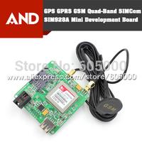 GSM GPS board,MINI SIM928A kits,MINI SIM928A development board,SIM928A