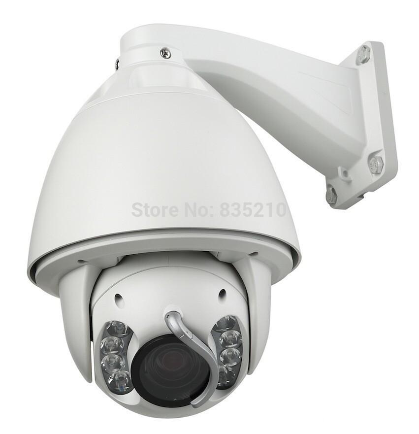 Hikvision Ptz Camera Hikvision Ptz Speed Dome