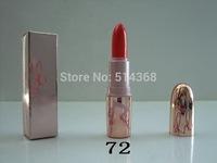 HOT NEW Makeup rihanna RiRi Hearts MATTE Lipstick / Lip stick 3g(1pcs/lot)20 color choose Free Shipping!