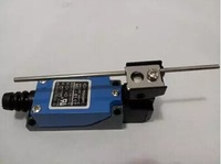 ME-8107 Mechanical Control Rotatable Lever Limit Switch