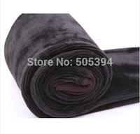 100pcs/lot East Knitting Women Bamboo inside Thicken Fur Warm Leggings womens winter clothes plus size pants hot sale