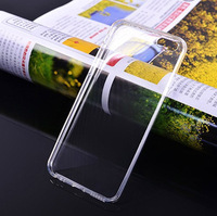For Apple iphone 6 case 4.7 inch Ultra thin 0.3cm (Color: very transparent,Delicate and beautiful)