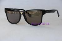 sunglass women oculos feminino red sunglasses 4383 oculos de sol masculino