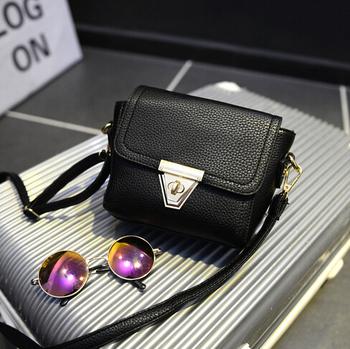 Veevan 2015 новый женщины сумка почтальона сумочки сумки мода женщин сумки на ремне ...