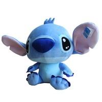 Lilo & Stitch Plush Toys Doll,30cm Cute Stitch Toys For Children X-mas Gift