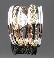 High Quality Hot Sale Quartz Watch New Stylish Female Watch Female Fashion Bracelet Watches Ladies Wristwatch Elegant Gifts