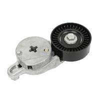 Element Drive Belt Auto Tensioner+Serpentine Belt Complete Repair Kit for TOYOTA  Highlander 2.7L 1ARFE   2009-2014