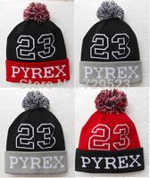 2015 new 23 PYREX hat Pittsburgh Penguins wool cap Pittsburgh Penguins cap caps