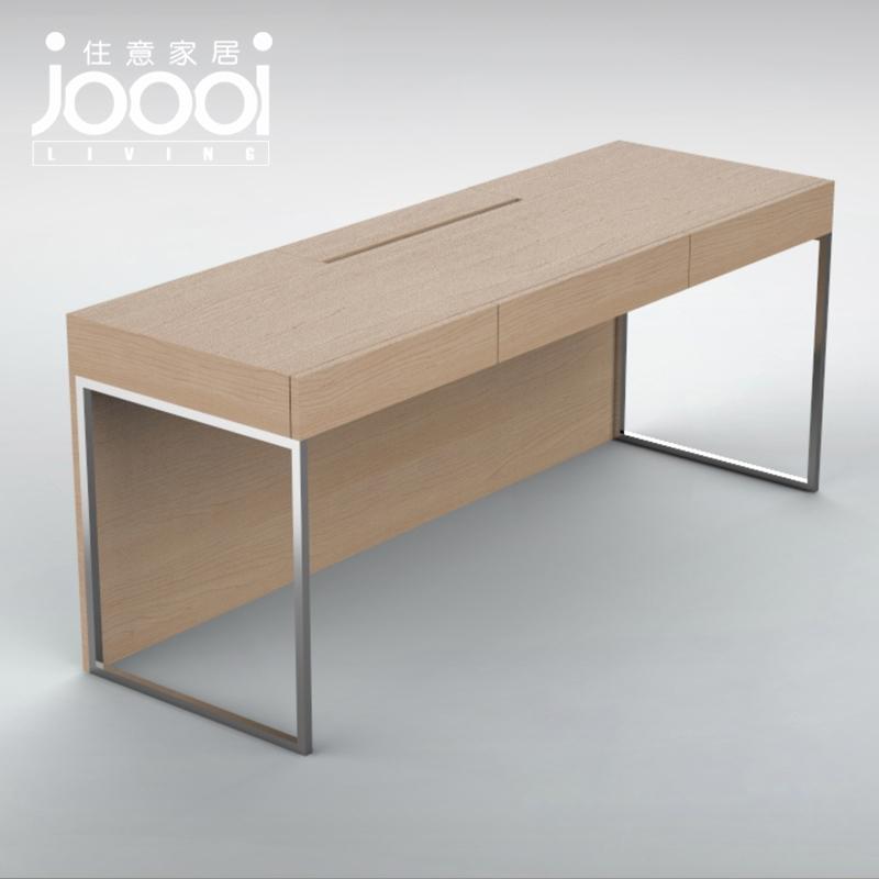 italian computer desk 2