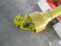 KL229PTO 3 roller driveing die static  wood pellet making machine  for fuel in winter
