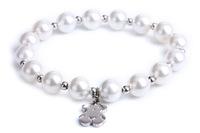 fashion bracelets 1000pcs tou s bracelet,10 styles,100pcs of each