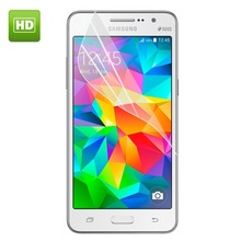On Sale HD Mobile Phone Screen Protector Film for Samsung Galaxy Grand Prime / G530H (Taiwan Material)