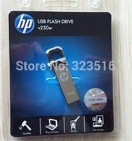 2015good Retail packaging 32G 64G 128GB 256GB USB flash drive disk 512GB pen metal clips USB2.0 free shipping