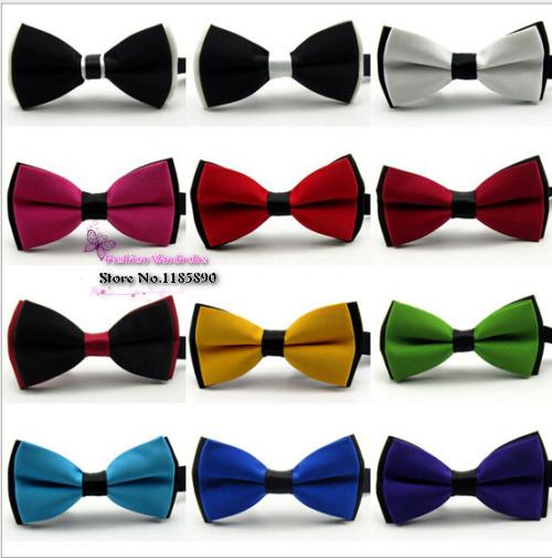 Женские воротнички и галстуки Brand new & Bowtie галстуки