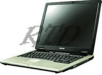 Laptop Keyboard For Toshiba Qosmio A10 E10 F10 F15 F20 F25 F30 F35 Black Portuguese PO Version MP-03436P0-6984