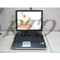 Laptop Keyboard For Toshiba Qosmio A10 E10 F10 F15 F20 F25 F30 F35 Black Japanese JP Version MP-03430J06984