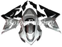 Fairings Bodywork For ZX10R 04-05 Motorcycle Accessories Fairings  ZX 10R  2004-2005 04 05 ZX10R