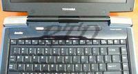 Laptop Keyboard For Toshiba Qosmio A10 E10 F10 F15 F20 F25 F30 F35 Black Russian RU Version MP-03433SU-6984