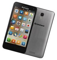 Original Lenovo S660 MT6582 Quad Core Mobie Phone 4.7 inch IPS Screen 1GB RAM 8GB ROM 8.0MP Camera Android 4.2 Dual SIM WCDMA