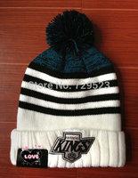2015 new LA kings hat Pittsburgh Penguins wool cap Pittsburgh Penguins cap caps